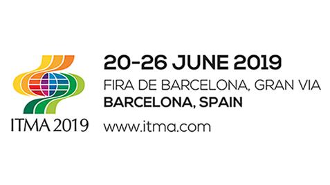 itma 2019 20-26 giugno