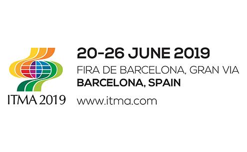 La Salvadè Srl parteciperà alla manifestazione ITMA 2018 | News