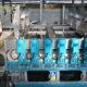 Lavaggio dopo stampa 18_900x675