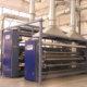 Macchine Plissettatrici-10- 900x6
