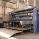 Macchine Plissettatrici-1- 900x615