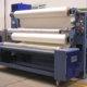 Macchine Plissettatrici-1 900x701