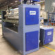 Macchine Plissettatrici-2- 900x1010