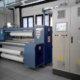 Macchine Plissettatrici-3_900x675