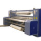 Macchine Plissettatrici-5_900x538