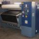 Macchine Plissettatrici-6- 900x690