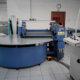 Macchine Plissettatrici-7-900x675