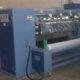 Macchine Plissettatrici_900x640