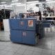 Macchine Plissettatrici-8_900x591