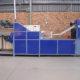 Macchine Stroppiatrici-2 900x675