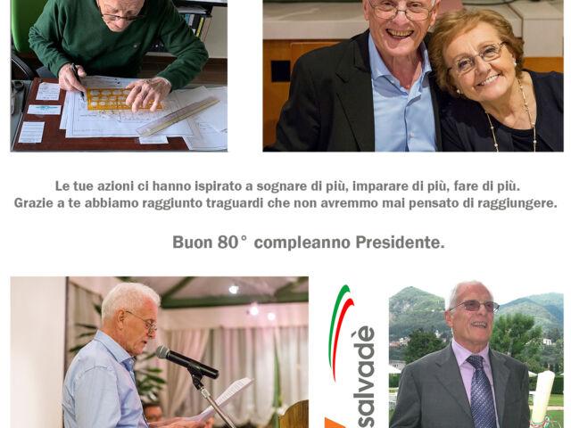 80_Compleanno Luigi