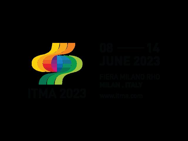 ITMA2023_FullEventID_Logo_Horiz